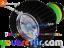 BRAVO SP 119 0,5 bar MANOMETER 8 psi R151096 Gauge